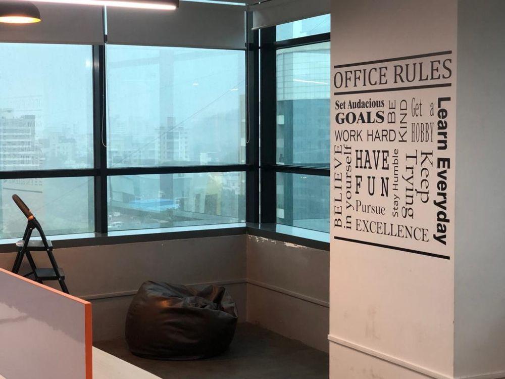 a-peek-inside-the-workspace