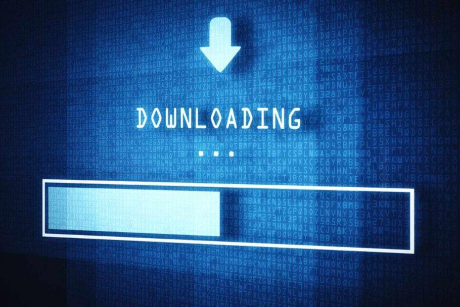ile-download